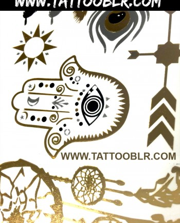 tatouage-temporaire-or-main-fatma-1