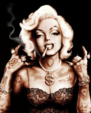 tattoo-art-monroe